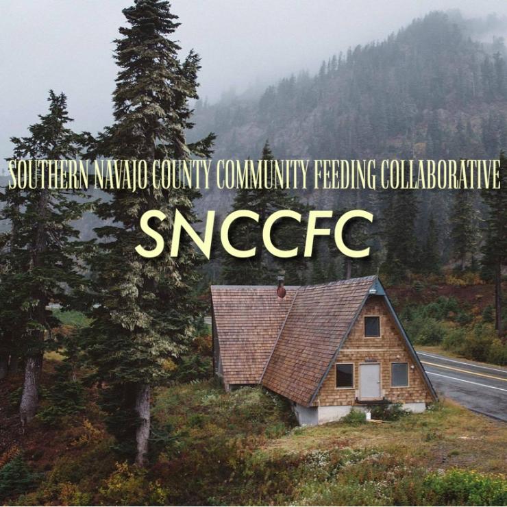 SNCCFC